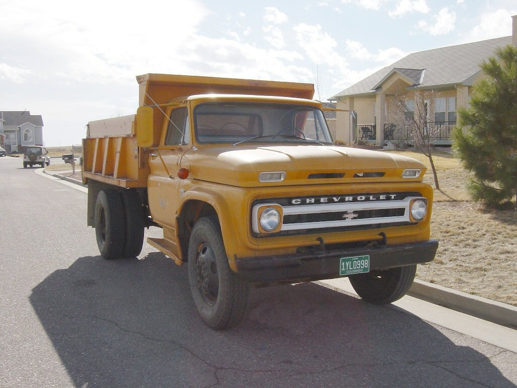 The trucks page further FBC73 in addition Dodge likewise File 1972 Chevrolet Nova in addition 1960 66 Chevy Truck Steering Column Tilt With Shifter. on 1960 gmc truck